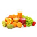 В данной категории представлены различные нектары отечественных и импортных производителей.