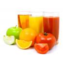 В данной категории представлены различные соки отечественных и импортных производителей.