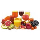 В данной категории представлены различные соки и нектары отечественных и импортных производителей.