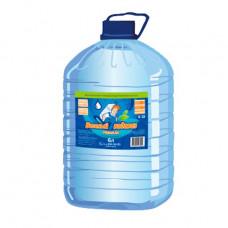 """Вода питьевая """"Веселый водовоз"""" (2 х 6 л)"""
