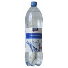 """Вода """"Aro"""" негазированная (6 х 1,5 л)"""