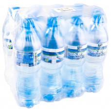 """Вода """"Aro"""" негазированная (12 х 0,5 л)"""