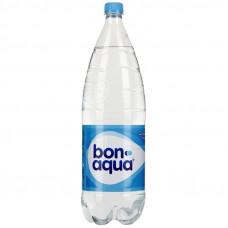 """Вода """"Bon aqua"""" негазированная (6 х 2 л)"""