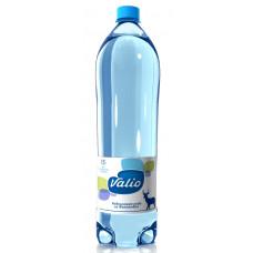 """Вода """"Valio"""" родниковая (1,5 л)"""