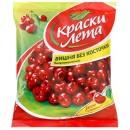 "Вишня замороженная ""Краски лета"" (300 г)"