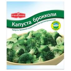 "Брокколи замороженная ""Podravka"" (400 г)"