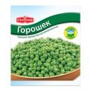 """Горошек зеленый замороженный """"Podravka"""" (700 г)"""