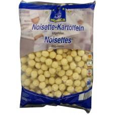 Картофельные шарики HS (2,5 кг)