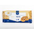 "Тесто слоеное бездрожжевое замороженное ""Metro Chef"" (2 кг)"