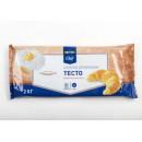 "Тесто слоеное дрожжевое замороженное ""Metro Chef"" (2 кг)"