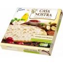"""Основа для пиццы замороженные """"Casa Nostra"""" (350 г)"""