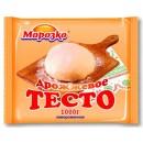"""Тесто дрожжевое замороженное """"Морозко"""" (1 кг)"""