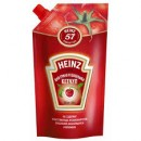 "Кетчуп ""Heinz"" (0,35 л)"