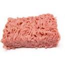 Фарш говяжий (1 кг)