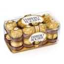 "Конфеты ""Ferrero Rocher"" (200 г)"