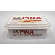"""Арахисовая паста """"La Pina"""" (220 г)"""