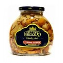 "Грибное ассорти ""Mikado"" (580 г)"