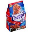 """Корм сухой для собак """"Chappi"""" говядина (15 кг)"""