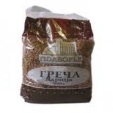 "Гречка ""Подворье"" (900 г)"