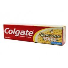 "Зубная паста ""Colgate"" прополис свежая мята (100 мл)"