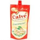 "Майонез ""Calve"" классический (400 г)"