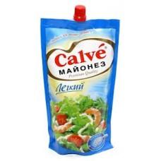 """Майонез """"Calve"""" легкий (400 г)"""