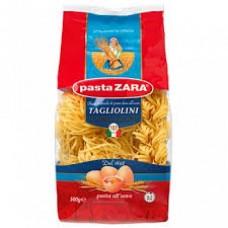 """Гнезда """"Pasta Zara"""" (500 г)"""