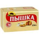 """Маргарин """"Пышка"""" (250 г)"""