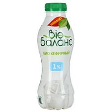 "Кефирный ""Био Баланс"" 1% (0,43 л)"