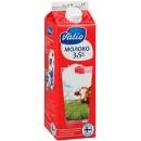 """Молоко """"Valio"""" 3,2% (1 л)"""