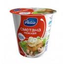 """Сметана """"Valio"""" 15% (380 г)"""