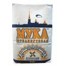 """Мука """"Предпортовая"""" в/с (1 кг)"""