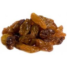 Изюм Джамбо голден (1 кг)