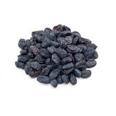 Изюм темный (1 кг)