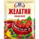 Желатин (50 г)