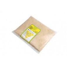 Желатин сухой (500 г)