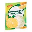 Лимонная кислота (10 г)