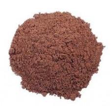 Гвоздика молотая (1 кг)