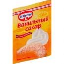 Сахар ванильный (32 г)