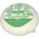 "Сыр Адыгейский ""Стародуб"" (1 кг)"