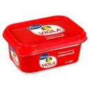 """Сыр плавленый """"Viola"""" (400 г)"""