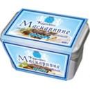 "Сыр Маскарпоне ""Kaseschloss"" (400 г)"