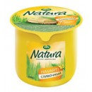 """Сыр """"Arla natura"""" сливочный (1 кг)"""