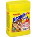 """Какао """"Nesquik"""" (250 г)"""