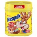 """Какао """"Nesquik"""" (500 г)"""