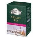 """Чай """"Ahmad"""" Цейлонский (200 г)"""