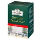 "Чай ""Ahmad"" Английский завтрак (200 г)"
