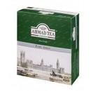 """Чай """"Ahmad"""" Эрл Грей (100 пак.)"""