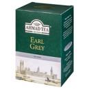 """Чай """"Ahmad"""" Эрл Грей (200 г)"""