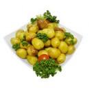 Картофель стоун (1 кг)